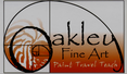 KAROL OAKLEY, Master Pastellist PSA, International Artist & Tutor OAKLEY FINE ART